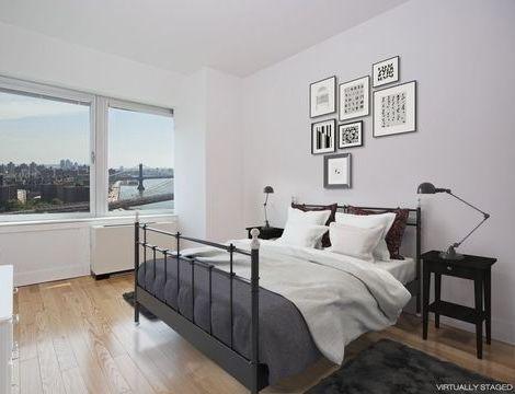 200 Water Street, Apt 905, Manhattan, New York 10038