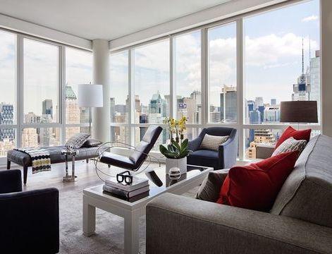 450 West 42nd Street, Apt 31410, Manhattan, New York 10036
