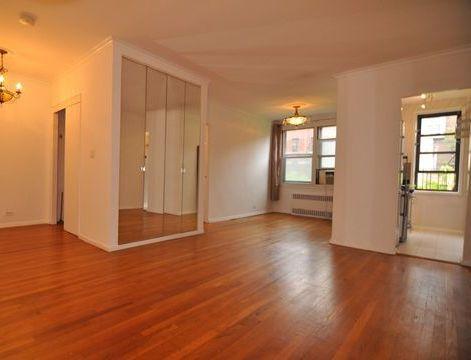242 East 38th Street, Apt 4E, Manhattan, New York 10016