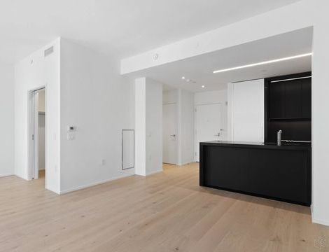 121 East 22nd Street, Apt N803, Manhattan, New York 10010