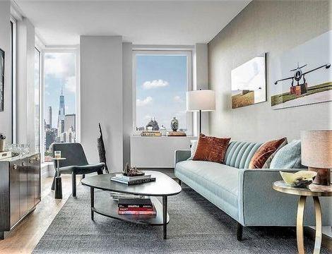 125 Delancey Street, Apt 20L, Manhattan, New York 10002
