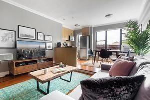 10 Downing Street, Manhattan, New York 10014