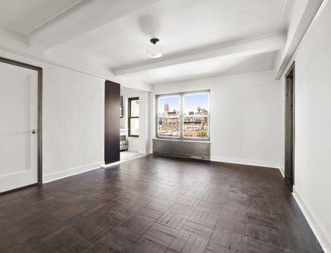 56 Seventh Avenue, Apt 10G, Manhattan, New York 10011
