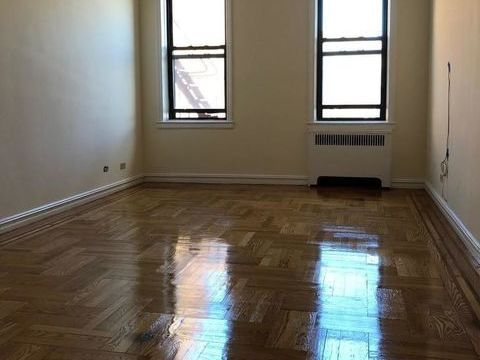 47-55 39th Place, Apt 5-D, Queens, New York 11104