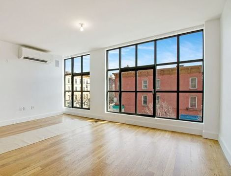 1040 Dean Street, Apt 304, Brooklyn, New York 11238