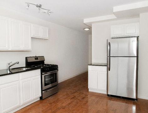 230 Troutman Street, Apt 4B, Brooklyn, New York 11237