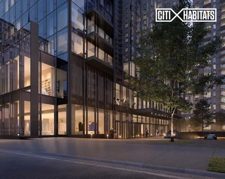685 First Avenue, Apt 9-M, Manhattan, New York 10016
