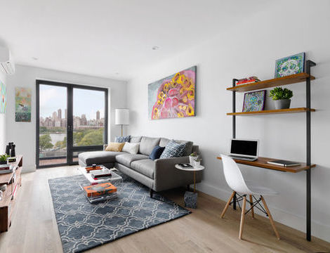 11-07 Welling Court, Apt 3-A, Queens, New York 11102