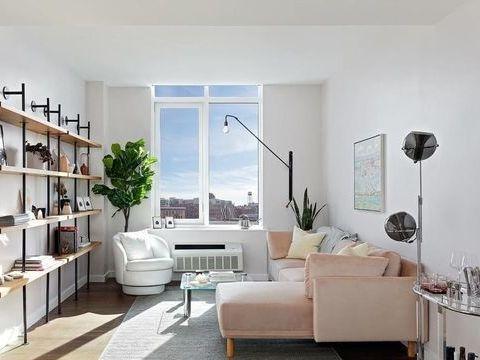 21 India Street, Brooklyn, New York 11222