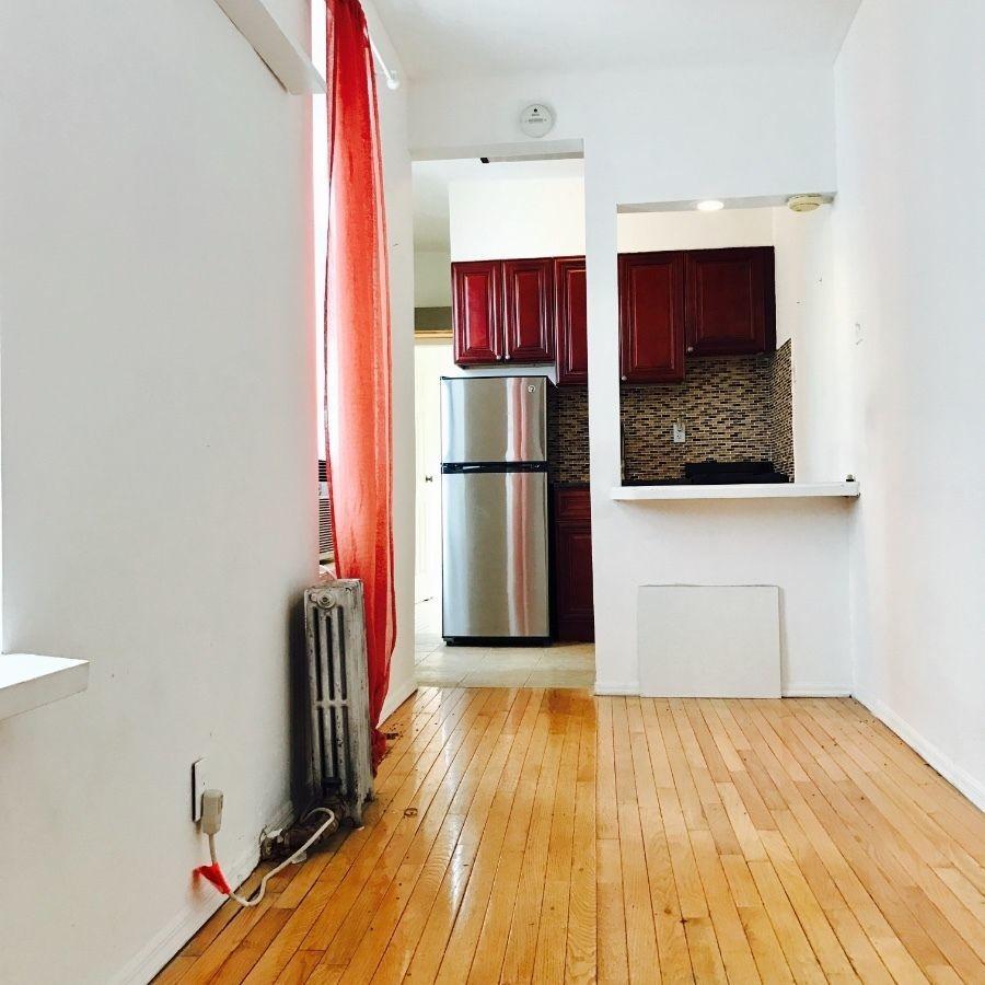 90 Stanton Street, Apt 5C, Manhattan, New York 10002