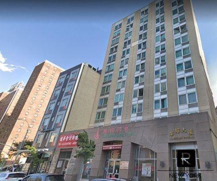 148 Madison Street, Apt 7-B, Manhattan, New York 10002