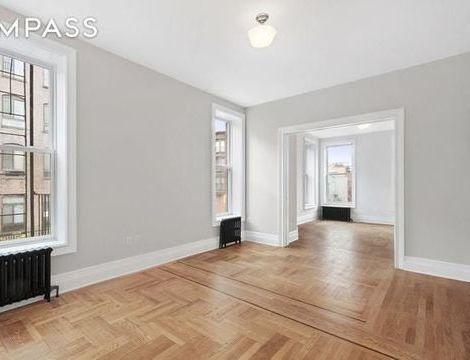 389 7th Avenue, Apt 1, Brooklyn, New York 11215