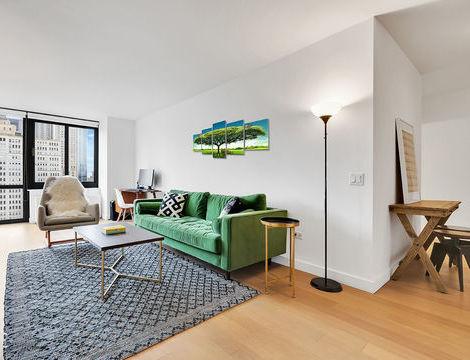 105 Duane Street, Apt 28A, Manhattan, New York 10007