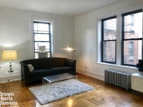 333 4th Street, Apt 4D, Brooklyn, New York 11215