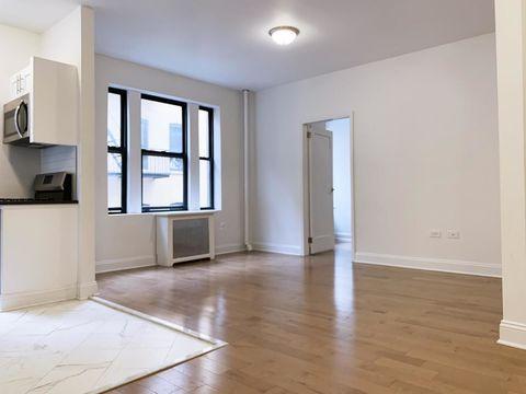 385 Fort Washington Avenue, Apt 34, Manhattan, New York 10033