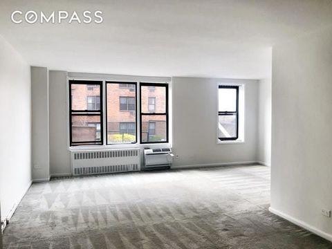 69-01 35th Avenue, Apt 2-F, Queens, New York 11377