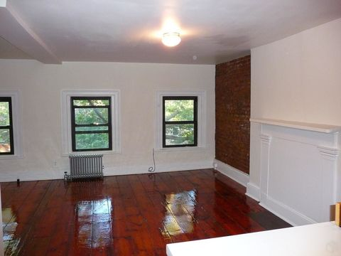 52 Douglass Street, Apt 3, Brooklyn, New York 11231