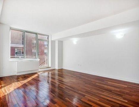 444 Manhattan Avenue, Apt 8G, Manhattan, New York 10026