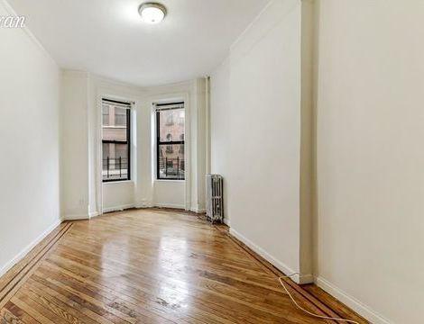 344 14th Street, Apt 1L, Brooklyn, New York 11215