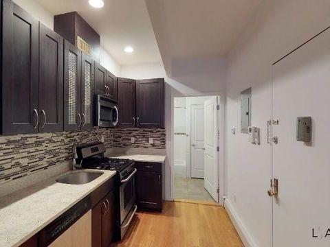 25-47 23rd Street, Apt 1A, Queens, New York 11102