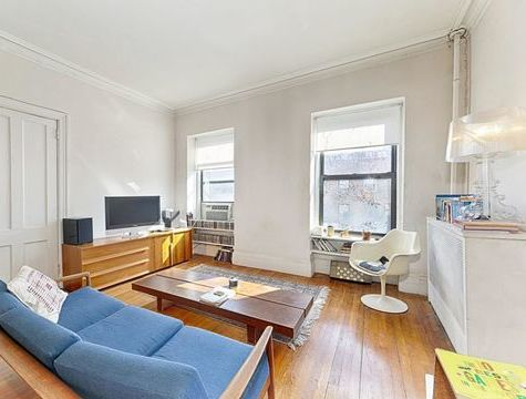 452 West 23rd Street, Apt 3B, Manhattan, New York 10011