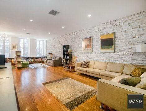 17 Murray Street, Apt 4, Manhattan, New York 10007