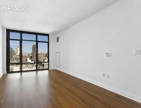 57 Reade Street, Apt 14-C, Manhattan, New York 10007
