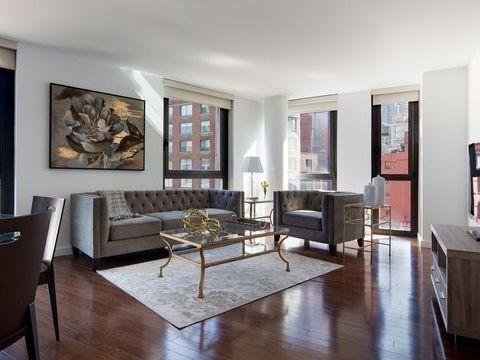89 Murray Street, Manhattan, New York 10006