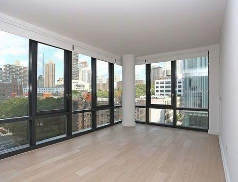 21 West End Avenue, Apt 31F, Manhattan, New York 10023