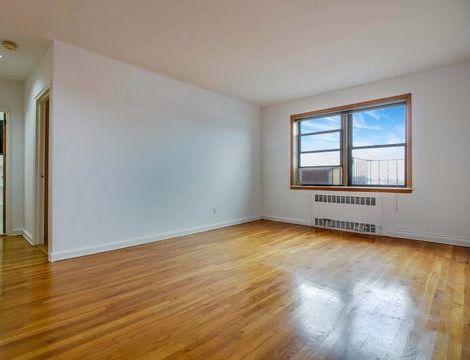 138 71st Street, Apt E6, Brooklyn, New York 11209