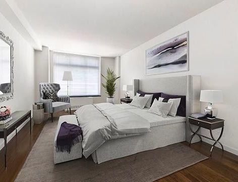 350 East 79th Street, Apt 24D, Manhattan, New York 10075