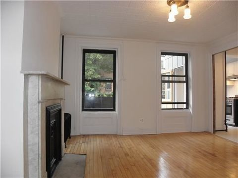 55 Prospect Place, Apt DUPLEX, Brooklyn, New York 11217