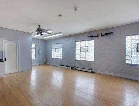 10-25 48th Avenue, Apt 2F, Queens, New York 11101