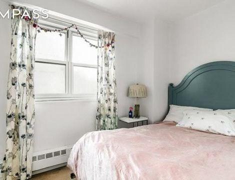 175 Willoughby Street, Apt 4-F, Brooklyn, New York 11201
