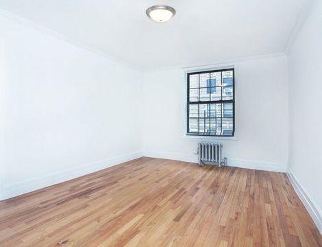 227 W 149th Street, Apt 4D, Manhattan, New York 10039