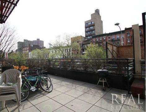 81 Orchard Street, Apt 6AB, Manhattan, New York 10002
