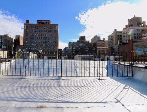 143 West 74th Street, Apt PHB, Manhattan, New York 10023