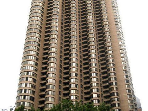 330 East 38th Street, Apt 34J, Manhattan, New York 10016