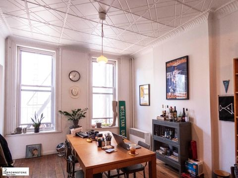 370 Court Street, Apt 1, Brooklyn, New York 11231