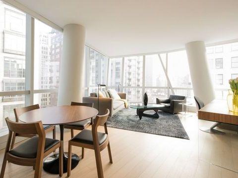 50 East 28th Street, Apt Floor 20, Manhattan, New York 10016