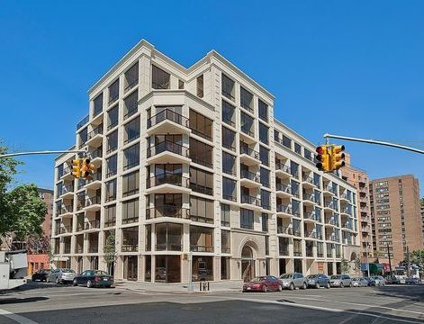 63-36 99th Street, Apt 3-D., Queens, New York 11374