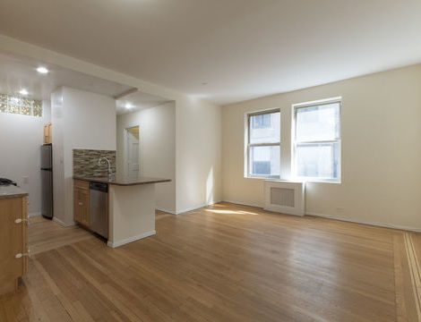 140 West 71st Street, Apt 6H, Manhattan, New York 10023