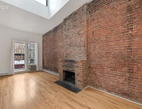 223 West 14th Street, Apt 4B, Manhattan, New York 10011