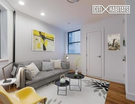 335 East 65th Street, Apt 20-A, Manhattan, New York 10065