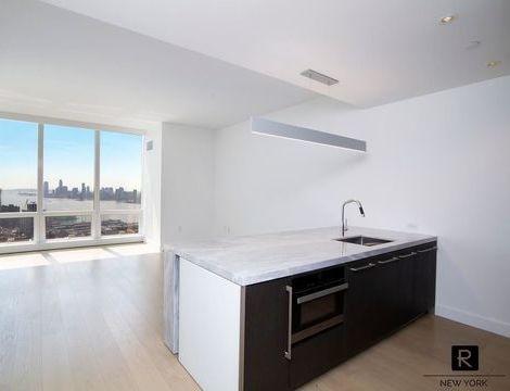 15 Hudson Yards, Apt 36-B, Manhattan, New York 10001