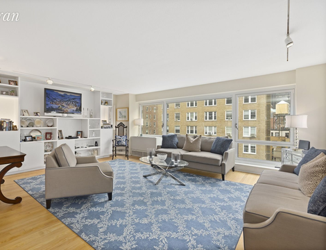 14 East 96th Street, Apt 12, Manhattan, New York 10128