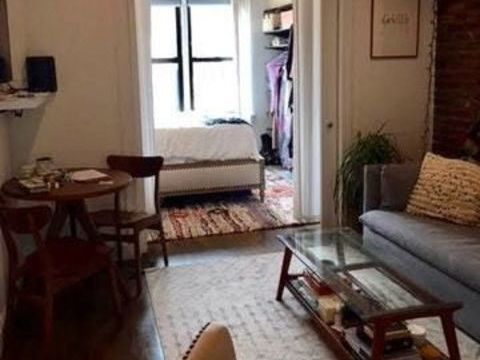 328 West 19th Street, Apt 3-A, Manhattan, New York 10011
