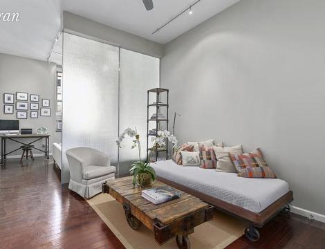 23 Waverly Place, Apt 5Y, Manhattan, New York 10003