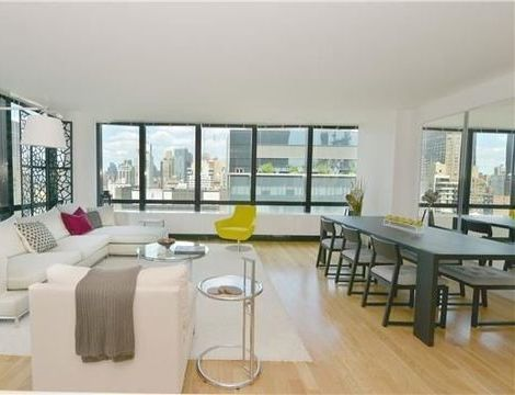 1113 York Avenue, Apt 16E, Manhattan, New York 10065