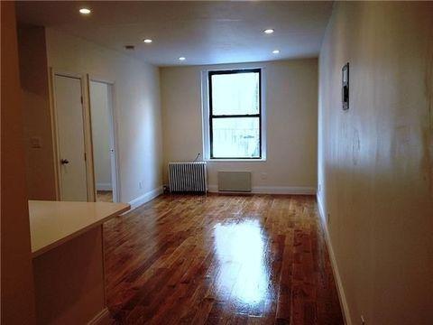 141 W 10th Street, Manhattan, New York 10014